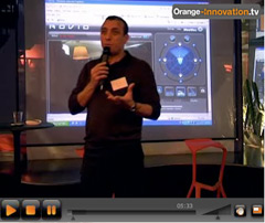 innovation-orange